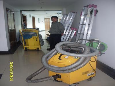 西安蓝田县信义家庭设备维修中心