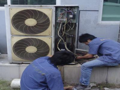 合肥长丰县家电维修服务中心