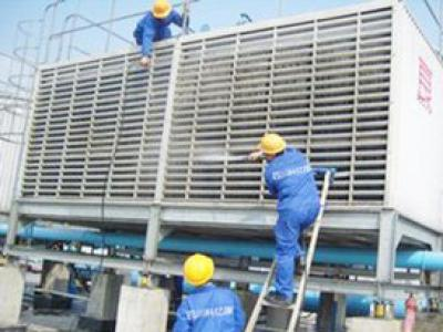 荔湾区科龙空调维修电话(全国24小时)--贵全服务中心