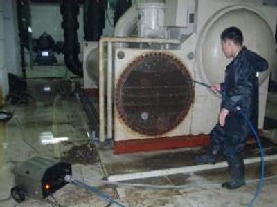 深圳龙华区万合晶家庭设备维修中心