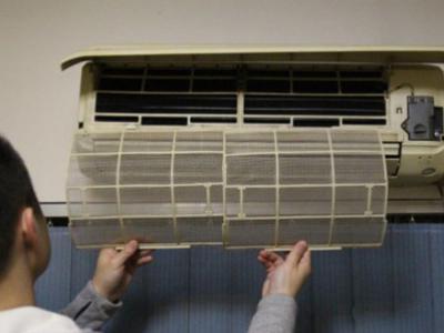 西安开利空调维修服务电话--捷诚服务中心