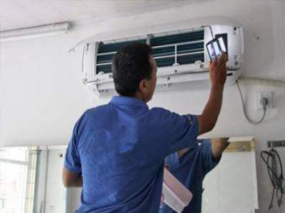 成都新都区启明家庭设备维修中心
