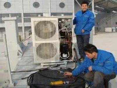 深圳龙岗区邦远家庭设备维修中心