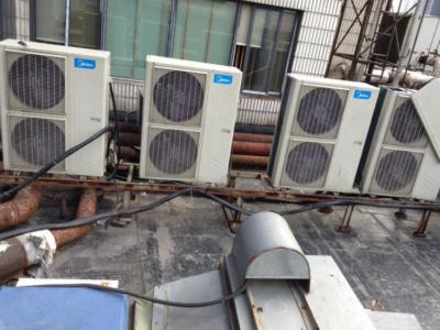 新城区海尔空调维修电话(全国24小时)--万晟服务中心