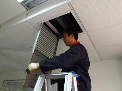 武汉汉阳区欣兴旺家庭设备维修中心