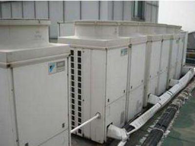 房山区中央空调维修服务部
