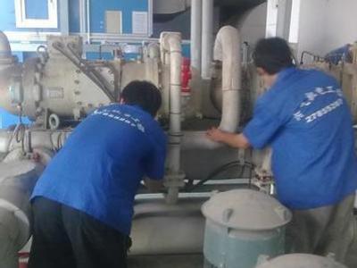 杭州西湖区洪德成家庭设备维修中心