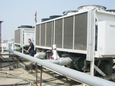 厦门TCL空调维修电话(全国24小时)--皇源服务网点