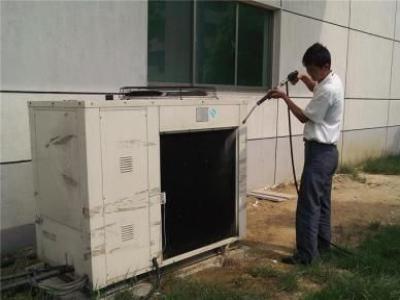 朝阳区春兰空调维修服务电话--本万飞服务点