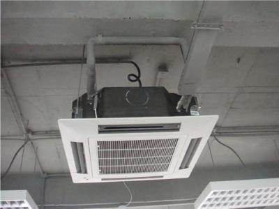 重庆科龙空调维修电话(全国24小时)