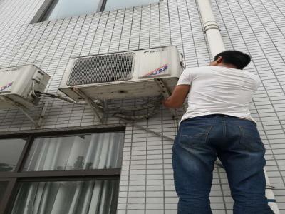 北京昌平区家电维修服务中心