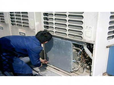 厦门海尔空调维修电话(全国24小时)--欣兴旺服务网点