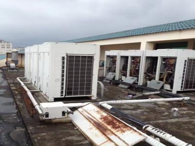 苏州空调家电服务中心上门维修