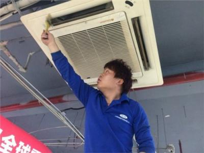 桐梓县海尔空调维修电话(全国24小时)
