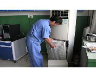 琼海哪儿有松下空调维修服务中心