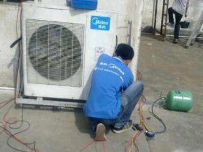 杭州下城区信义家庭设备维修中心