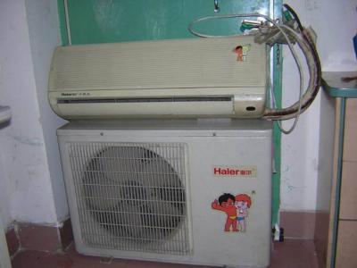 深圳三菱重工空调加液哪有