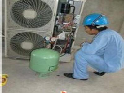 虎丘区三菱电机空调维修服务电话--用磊服务网点