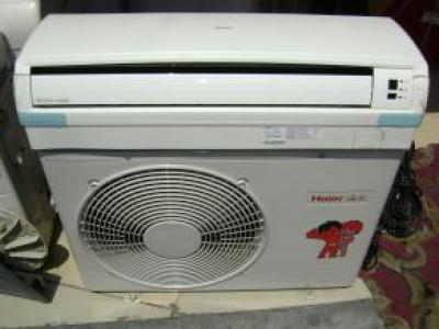 杭州美的空调维修服务电话