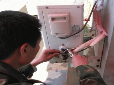 杭州临安区家电维修服务中心