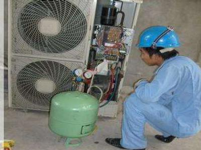 苏州相城区公如聚家庭设备维修中心