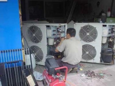 上海普陀区邦远家庭设备维修中心