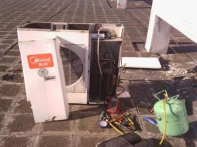 郑州海尔空调维修服务电话--尊海服务中心