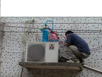 黄陂区大金空调维修电话(全国24小时)--欣兴旺服务点