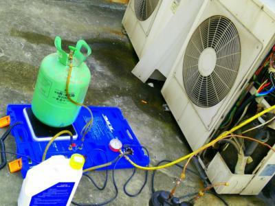 北京TCL空调维修服务电话