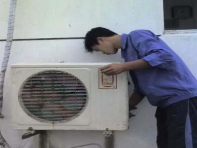 北京松下空调维修电话(全国24小时)
