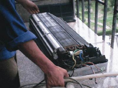高淳区三洋空调维修电话(全国24小时)--诺顿服务网点