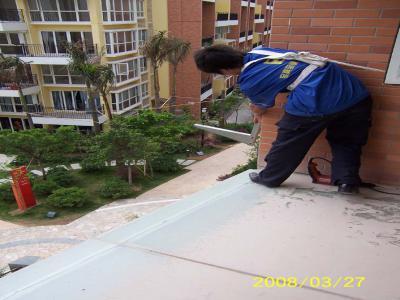 广州花都区贵全家庭设备维修中心