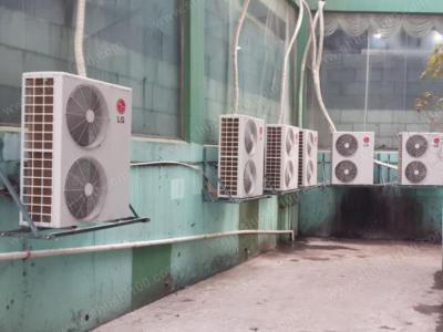 门头沟区格兰仕空调维修电话(全国24小时)
