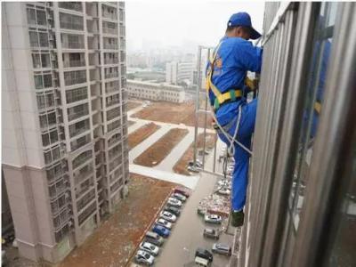 长沙TCL空调维修电话--同益服务点