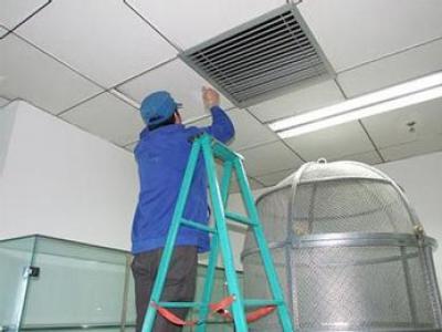 雁塔区格兰仕空调维修服务电话