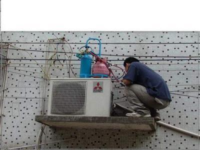 延庆区格兰仕空调维修电话--宝高服务网点