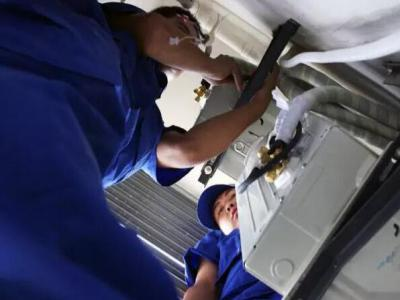 富民县LG空调维修服务电话