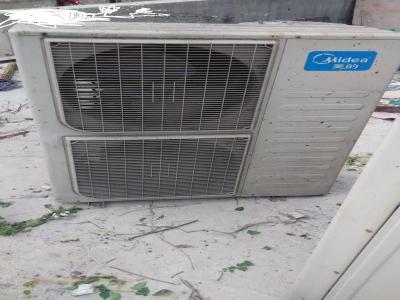 苏州哪个地方有夏普空调加液