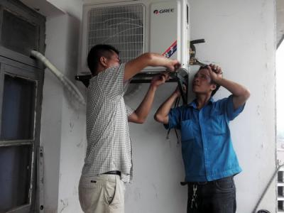 北京房山区家电维修服务中心