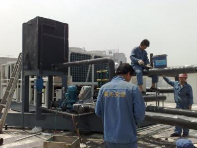 深圳海尔空调维修电话--凯干服务部