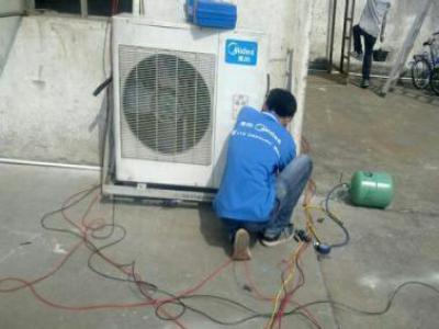 永泰县海尔空调维修电话(全国24小时)--一胜服务部