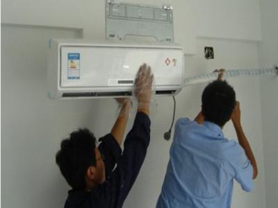 南京约克空调维修服务电话