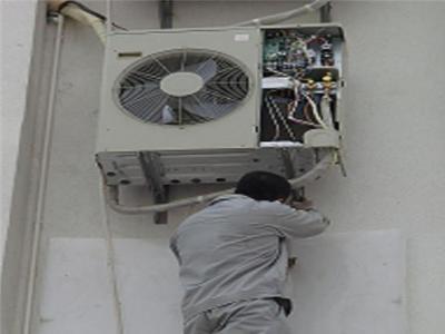 宁波三洋空调维修电话