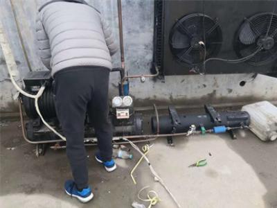 天津空调家电服务中心上门维修