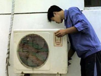 相城区三星空调维修电话(全国24小时)