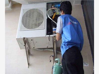 天津和平区安安美家庭设备维修中心