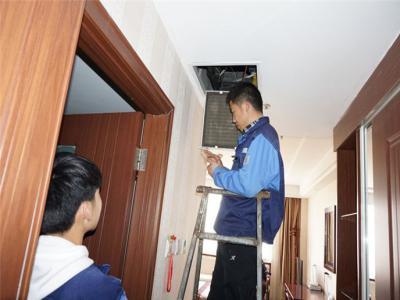 芙蓉区LG空调维修电话(全国24小时)