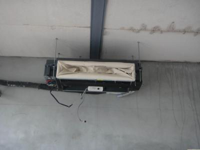 苏州大金空调维修服务电话--扬识维修服务中心