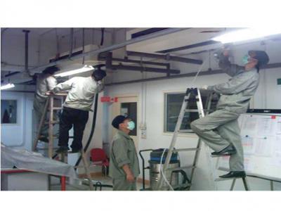 杭州淳安县家电维修服务中心