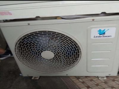 杭州三菱电机空调维修电话(全国24小时)--万晟服务点